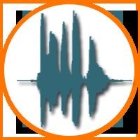 podcast editor
